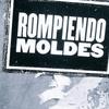 Logo ROMPIENDO MOLDES Programa completo del sábado 24 de Diciembre de 2017