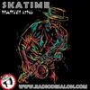logo SkaTime