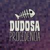 logo DUDOSA PROCEDENCIA