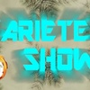 Logo Variete Show