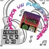 Logo Música Un Puente De Todes