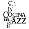 logo La Cocina del Jazz