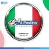 Logo Il Postino Patagónico