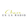 logo Checa en la Radio