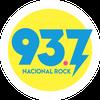 Logo Espejo de Metal