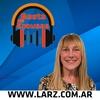 Logo Entrevista a Anabella Olivera - Coach ontológico - en Basta de Excusas