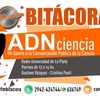 logo ADN Ciencia