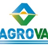 Logo Agro VA