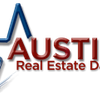 logo The Real Estate Zone with John McClellan and Kevin Bown