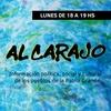 logo Al Carajo