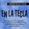 logo En la Tecla