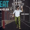 logo Beat Traveler