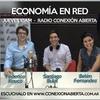 Logo Economia En Red