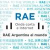 Logo La inmigración japonesa en América latina