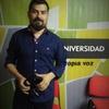 Logo Entrevista a Fiscal Raúl Ramirez - Fiscal de instrucción del fuero de Lucha Contra el Narcotráfico