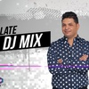 logo Late DJ Mix