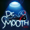 Logo Dr. Smooth