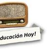 logo Educación Hoy
