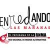 Logo Testimonio de uno de los periodistas de la RNMA detenidos