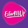 logo ESTARMIUP