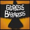 Logo Panorama El rápido del Regreso y Gloriosos Bastardos
