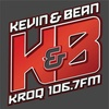logo Kevin and Bean
