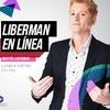 Logo Luego del desalojo Damián Trabajador de Pepsico, habla con Liberman en FM Late 93.1