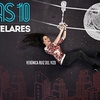 logo Las 10 Estelares