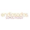 logo Entrevista Endiosados