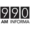 Logo 07-10-17 GONZALO CARO DAVALOS, DELEGADO DEL RENATRE EN SALTA