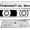 Logo El Bombardeo Del Demo