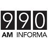 Logo Susana González en NCN Radio