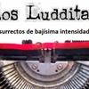 Logo Rodolfo Pastore en la Columna de Economía Social Solidaria de Los Ludditas