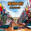 Logo Mundo NeF 13 de Octubre