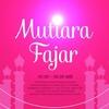 logo Mutiara Fajar