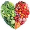 logo Nutrición Sin Límites