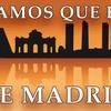 logo Pongamos que hablo de Madrid