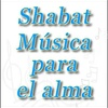 logo Shabat: Música para el Alma