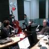 Logo Entrevista a Bernardo Cappa de Hugo Paredero en PorAAA - Radio Nacional