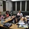 Logo Entrevista a Laura Nevole en Postales Argentinas