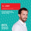 Logo [#ElLobby] El dispositivo | Editorial de @aleberco