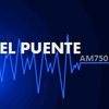 Logo Recien x Am 750