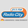 logo Radio City Concert