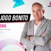 Logo Sergio Rek vs Periodistas Partidarios Boca