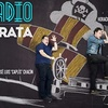 logo Radio Pirata