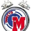 Logo Directo Marca