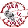 Logo Actirate Red al toque