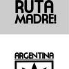 Logo Ricardo Teran.  Enjoy Punta del Este para La Red Rosario. #MR11 #marcelobielsa #javiazcurra