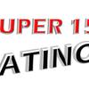 logo Super 15 Latinos