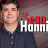 Logo The Sean Hannity Show